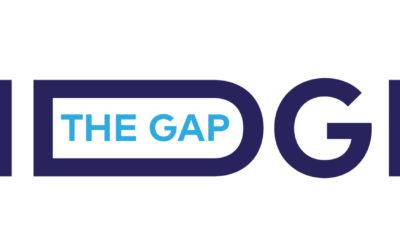 Bridging The Gap website online